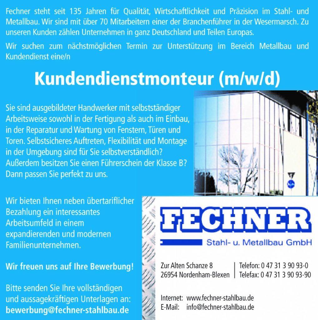 FechnerHP