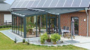 Terrassenüberdachung_Hersteller